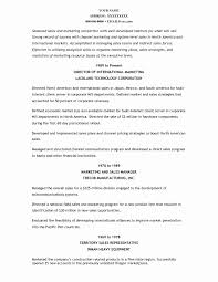 Sample Lawyer Resume Lawyer Resume Sample New Lawyer Resume Sample Matchboard Resume 20