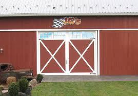 replacement garage doorsReplacement Garage Door Openers and Garage Doors in Lancaster PA