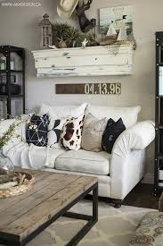 industrial style living room furniture. 10 Industrial Style Living Room Ideas For An Incredible Home (2) Furniture