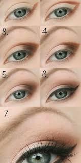pretty sure that i leagallybrunette5 makeup makeup ideas for middle dance c0caced78e3628866db663c7c134b781 c0caced78e3628866db663c7c134b781