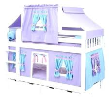 Bed Canopies For Sale Bunk Bed Canopies Canopy Tent For Sale Pink ...