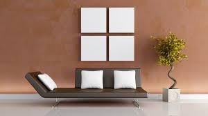 Cool Simple Living Rooms Febfabccbbef Room - Simple living room ideas