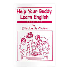 help your buddy learn english esl games esl tutors elizabeth  help your buddy learn english esl games esl tutors elizabeth claire s easy english news