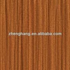 laminate formica wood grain high pressure laminates sheets laminate countertop filler home depot white laminate countertop