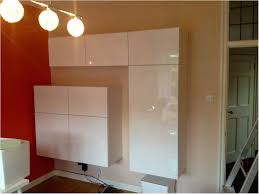 lovely wall storage type home design ideas stylish and useful pleasing type wall storage units ikea