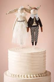 Unusual Wedding Cake Toppers Appearance Cool Wedding Cake