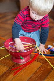 indoor activities for kids. 39-Indoor-Kids-Activities Indoor Activities For Kids L