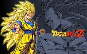 dragon ball z super wallpaper son goku ...