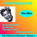 The Fabulous Collection: the Hits, Vol. 1