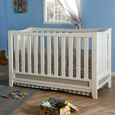 two tone crib earth tone crib bedding