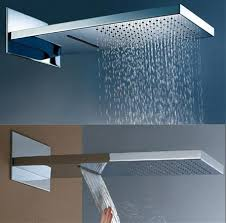 rain shower head. Contemporary Rain Alternative Views In Rain Shower Head H