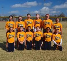 Oklahoma Blaze Softball - (Oklahoma City, OK) - powered by LeagueLineup.com