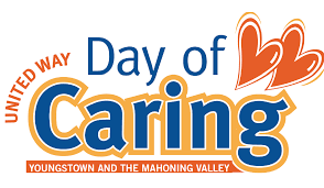 Day of Caring | United Way of Youngstown and the Mahoning Valley