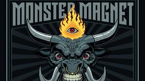 <b>Monster Magnet</b> - <b>Mindfucker</b> album review | Louder