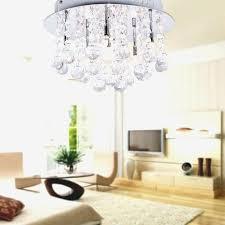 hang chandelier from ceiling fan best hang light from ceiling install light drop ceiling image