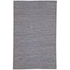 jaipur living naturals monaco 9 x 12 hand woven jute area rug rug139518