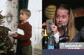 Small Picture Home Alone Heres what the kids look like now