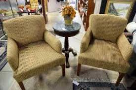 Used Furniture Second Hand Chairs Cleveland Ohio
