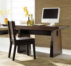 home office design tips. Simple Home Office Design Tips To Stay Healthy Inspirationseek Best Model