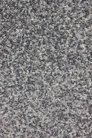 photos of how to install pebble stone flooring