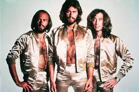 Kenneth Branagh to Direct Paramount's Bee Gees Movie