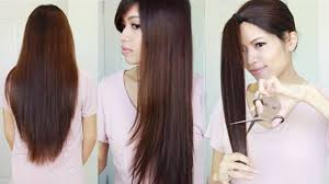 Best Hairstyles And Haircuts To Try Now احلى وأحدث قصات شعر وتسريحات كوافير 2016