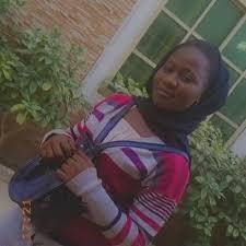 Safiyya Salisu Abubakar (@SafiyyaSalisuA3)   Twitter