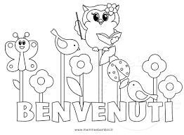 Cavalli Facili Da Disegnare Cavallo Disegno Per Bambini Facile Con
