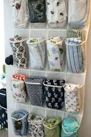decoration living room blanket storage inspirational and large size of ideas diy