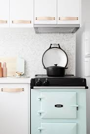 Penny Tile Kitchen Floor 17 Best Ideas About Penny Round Tiles On Pinterest Black Tiles