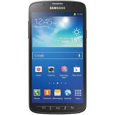 Samsung Galaxy S4 Active GT-I9295 16GB ...