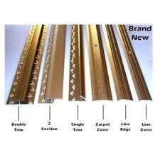 carpet door bars. image is loading carpet-strips-door-bars-metal-edgings-single-double- carpet door bars o