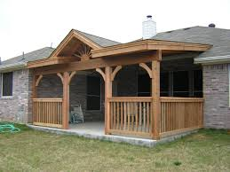 hip roof patio cover plans. Porch Roof Framing Plans Covered Deck Hip Benefits Photo Gallery Patio Cover