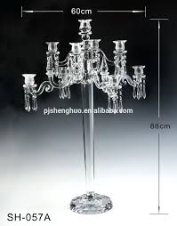 table top chandelier gallery of table top chandelier elegant table top chandelier centerpieces for weddings table