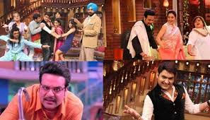 tv shows 2016 comedy. top 10 comedy tv serials in india 2016 tv shows