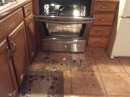 what is worse kenmore has denied all responsibility and has failed to issue a recall or compensate victims for the cost of repair