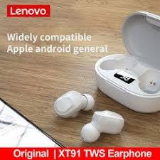 <b>Lenovo</b> Earphone - page 2 - Naoko