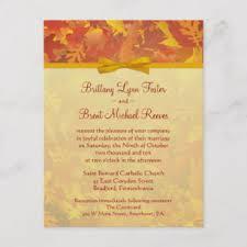 Sample Of Wedding Invatation Sample Wedding Invitations Zazzle