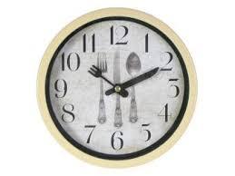 <b>Часы настенные</b> по выгодной цене в интернет-магазине ...