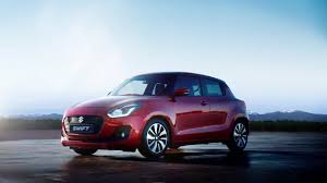 2018 suzuki swift sport interior. perfect swift 2018 suzuki swift  interior exterior and drive to suzuki swift sport r