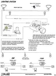 Where Is The Dome Light Switch In A Ford Ranger 97 Ford F 350 Headlight Switch Wiring Diagram Wiring Diagram