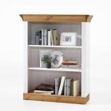 White Kiefer Bücherregale Online Kaufen Möbel Suchmaschine