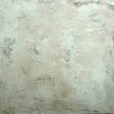 attractive painting cement walls in basement concrete wall paint cement wall paint concrete wall finish faux