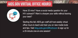 virtual office tools. Virtual Office Hours Nov 2014 Virtual Office Tools O