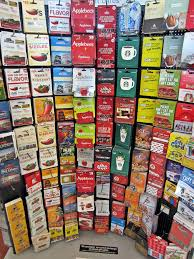 walgreens e gift cards photo 1