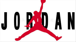 Image result for michael jordan nike