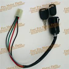 popular ignition switch wiring buy cheap ignition switch wiring ignition switch wiring