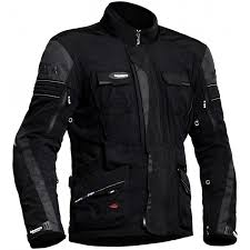 moving onto touring and textile gear and this is quite often where bikers will head by default when looking to cut costs ultimately leather still beats