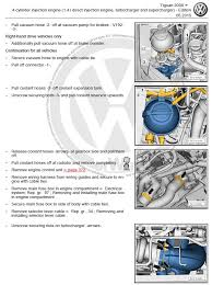volkswagen tiguan repair manual factory manual volkswagen tiguan 2008 2009 2010 2011 2012 2013 2014 factory repair manual