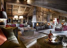 Pin by Georgette Blankenship on Home | Luxury ski chalet, Chalet interior,  Ski chalet